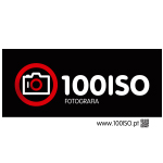100ISO