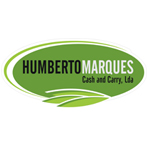 Humberto Marques